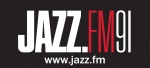 JAZZFM91-with-web-logo4